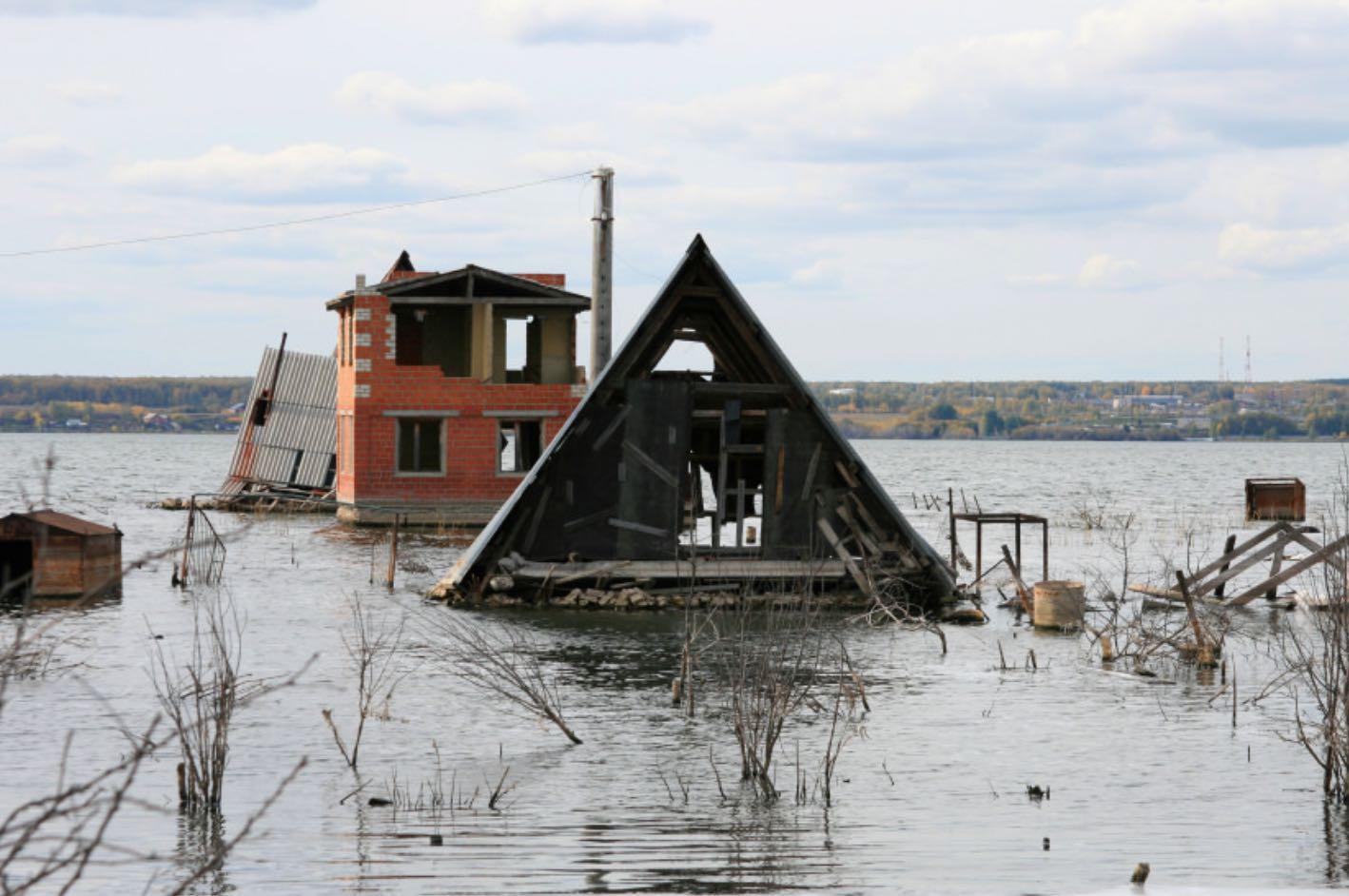 water damage repair long beach ca