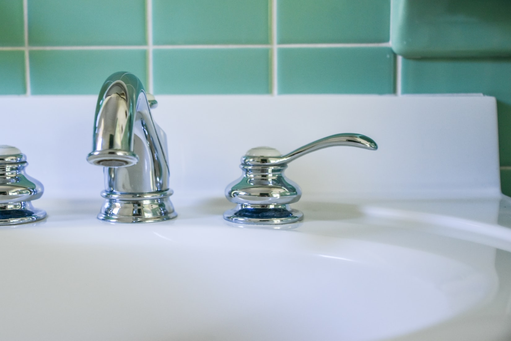 Long Beach Water Damage Company