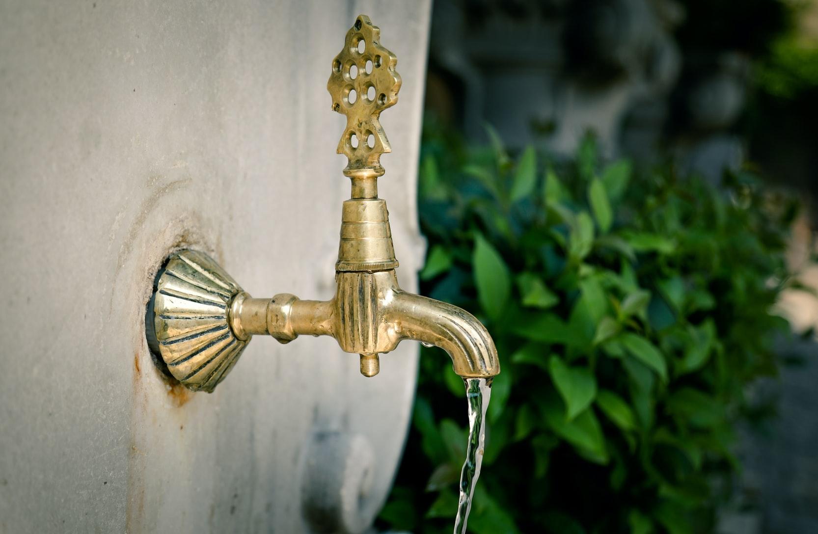 Long Beach Water Damage Restoration Company