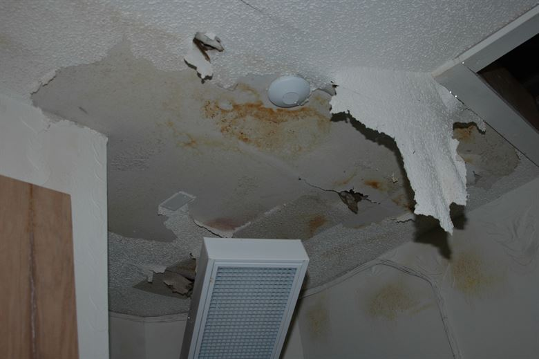 Long Beach Water Damage Restoration Company